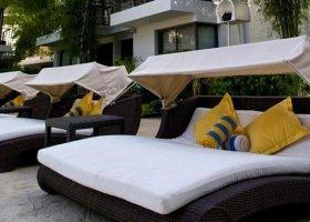 filipiny-hotel-discovery-shores-boracay-036.jpg