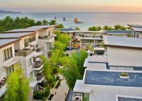 filipiny-hotel-discovery-shores-boracay-037.jpg