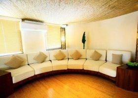 filipiny-hotel-discovery-shores-boracay-038.jpg