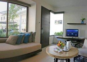 filipiny-hotel-discovery-shores-boracay-039.jpg