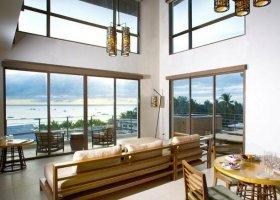 filipiny-hotel-discovery-shores-boracay-040.jpg