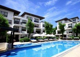 filipiny-hotel-discovery-shores-boracay-041.jpg
