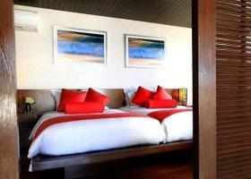 filipiny-hotel-discovery-shores-boracay-043.jpg