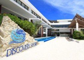 filipiny-hotel-discovery-shores-boracay-044.jpg