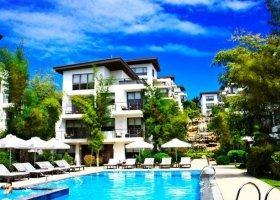 filipiny-hotel-discovery-shores-boracay-046.jpg