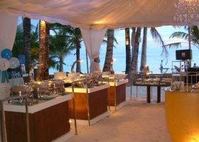 filipiny-hotel-discovery-shores-boracay-047.jpg