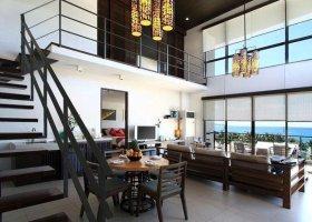 filipiny-hotel-discovery-shores-boracay-048.jpg