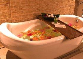 filipiny-hotel-discovery-shores-boracay-049.jpg