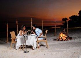 filipiny-hotel-eskaya-beach-059.jpg