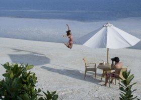filipiny-hotel-eskaya-beach-060.jpg