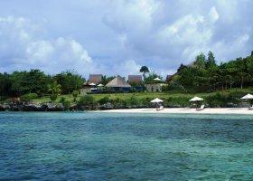 filipiny-hotel-eskaya-beach-061.jpg