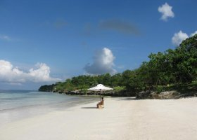 filipiny-hotel-eskaya-beach-062.jpg