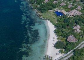filipiny-hotel-eskaya-beach-063.jpg
