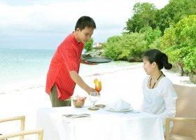 filipiny-hotel-eskaya-beach-065.jpg