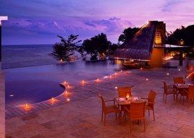 filipiny-hotel-eskaya-beach-066.jpg