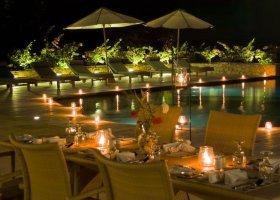 filipiny-hotel-eskaya-beach-067.jpg
