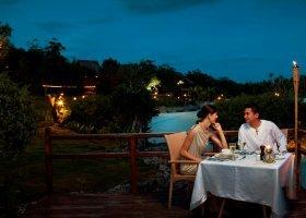 filipiny-hotel-eskaya-beach-068.jpg