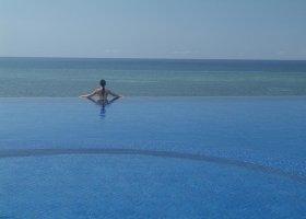 filipiny-hotel-eskaya-beach-070.jpg