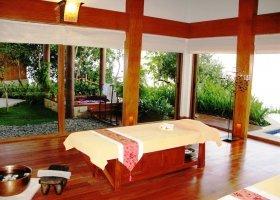filipiny-hotel-eskaya-beach-071.jpg