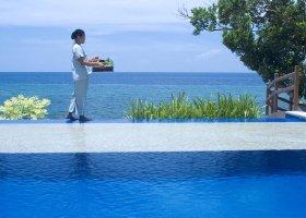 filipiny-hotel-eskaya-beach-072.jpg