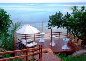 filipiny-hotel-eskaya-beach-074.jpg