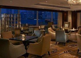 filipiny-hotel-fairmont-makati-009.jpg