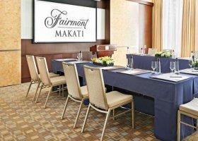 filipiny-hotel-fairmont-makati-010.jpg