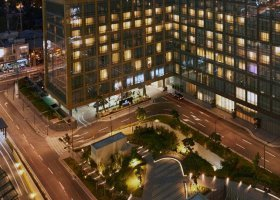 filipiny-hotel-fairmont-makati-012.jpg