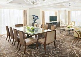 filipiny-hotel-fairmont-makati-013.jpg