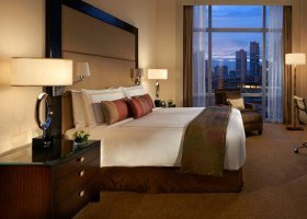filipiny-hotel-fairmont-makati-014.jpg