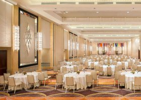 filipiny-hotel-fairmont-makati-016.jpg