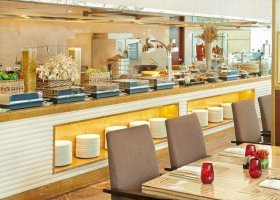filipiny-hotel-fairmont-makati-018.jpg
