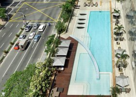 filipiny-hotel-fairmont-makati-019.jpg