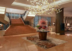 filipiny-hotel-fairmont-makati-020.jpg