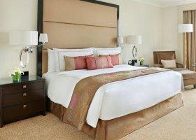 filipiny-hotel-fairmont-makati-021.jpg