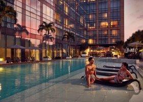 filipiny-hotel-fairmont-makati-022.jpg