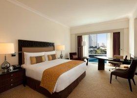 filipiny-hotel-fairmont-makati-027.jpg