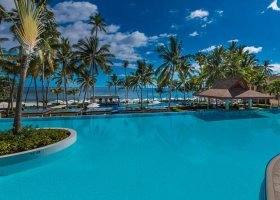 filipiny-hotel-henann-alona-beach-003.jpg