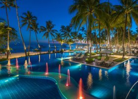 filipiny-hotel-henann-alona-beach-007.jpg