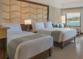 filipiny-hotel-henann-alona-beach-009.jpg