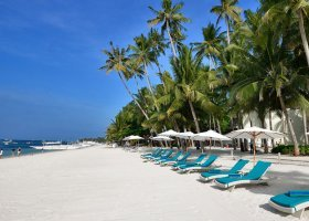 filipiny-hotel-henann-alona-beach-012.jpg