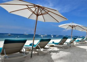 filipiny-hotel-henann-alona-beach-015.jpg