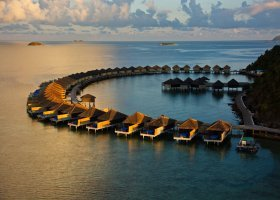 filipiny-hotel-huma-island-resort-spa-020.jpg
