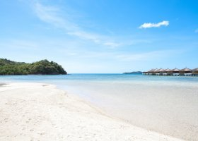 filipiny-hotel-huma-island-resort-spa-022.jpg