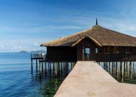 filipiny-hotel-huma-island-resort-spa-054.jpg