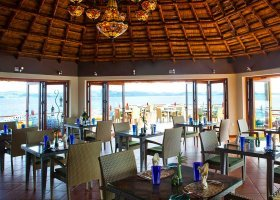 filipiny-hotel-huma-island-resort-spa-059.jpg