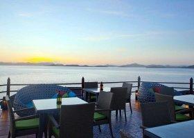 filipiny-hotel-huma-island-resort-spa-060.jpg