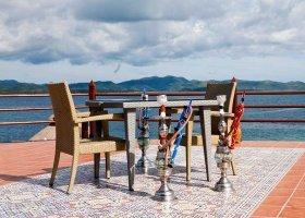 filipiny-hotel-huma-island-resort-spa-061.jpg