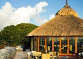 filipiny-hotel-huma-island-resort-spa-062.jpg