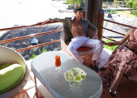 filipiny-hotel-huma-island-resort-spa-063.jpg